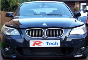 R-Tech Power, Rolling Road & UK Mobile Service 01455 617 233